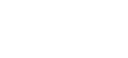 Mike Brown Consulting